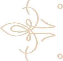 花边花纹边框角框花