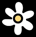 花朵花花卉植物绿植