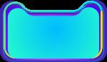 天猫头logo图标天猫标识