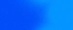 背景蓝位图照片底纹