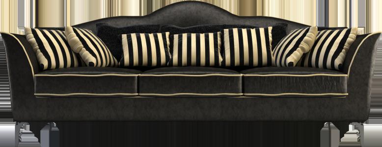 家具家居产品沙发