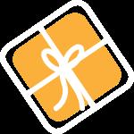 gift礼物礼盒礼品盒子