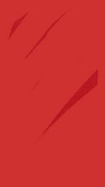 工业背景红背景位图照片