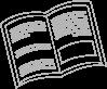 书学习教育培训手绘