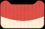 天猫图标标志标识logo