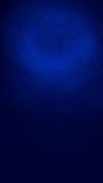 背景蓝色位图照片底纹