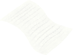 纸张纸手绘装饰装饰元素