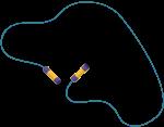 绳子绳健身器材器材跳绳