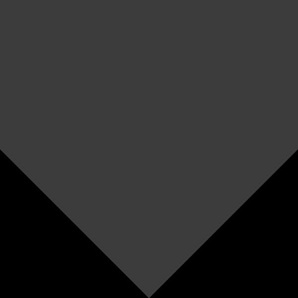 五边形几何对称基本常用