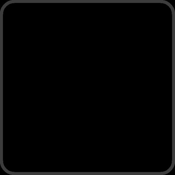 正方形四边形菱形方框框