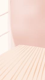 卧室米黄背景位图