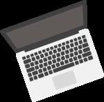 电脑笔记本笔记本电脑苹果电脑电子产品