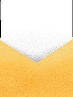 信封信件手绘纸张邮局