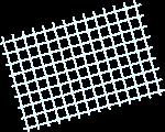 格子格子底纹蓝色背景位图