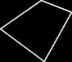 几何图形边框不规则形状装饰装饰元素