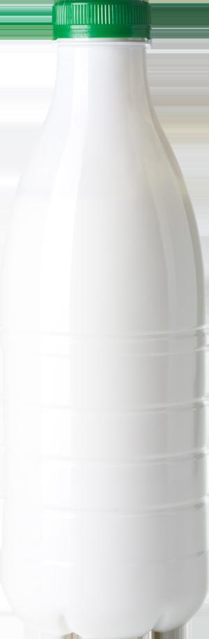 饮品饮料酒水产品容器