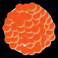 饭团寿司食物美食日料