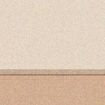 墙面背景位图照片底纹
