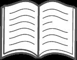 书本书书籍资料学习