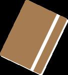 笔记本本子记事本记录本装饰