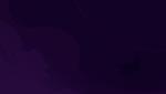 背景紫色位图照片底纹