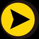 按钮箭头方向按钮装饰元素装饰