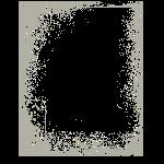 斑驳墙面灰色背景位图照片