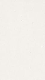 纸张牛皮纸背景纹理肌理