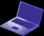 电脑笔记本电脑电子产品电子设备数码