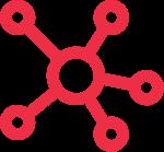 分子结构原子化学元素