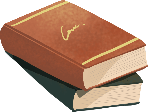书书本教育培训书店