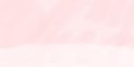 背景粉色位图照片底纹