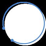 文字框内容框标题框边框线框