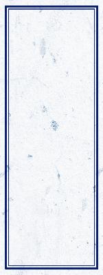 标题栏蓝白背景位图