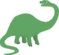 diplodocusdinosaurdinosaursanimalanimals