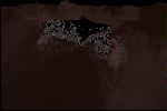 岩石肌理褐色背景位图照片