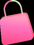 包手提包商品双十一购物