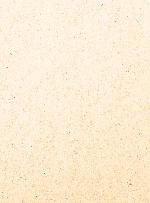 背景图黄色调背景矢量底纹