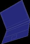 电脑笔记本笔记本电脑手绘数码