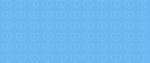 底纹蓝色背景位图照片