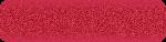 色块几何图形四边形装饰装饰元素
