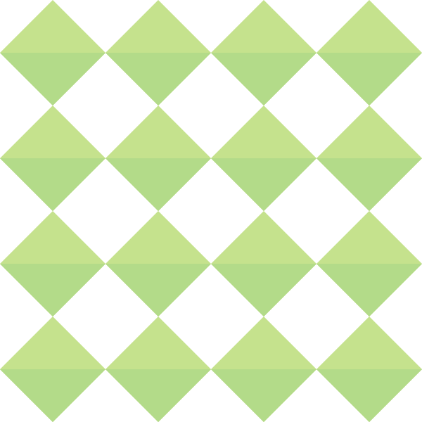 线条纹理背景矢量底纹
