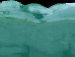山绿色背景位图照片