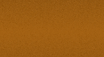 背景颗粒黄色位图照片