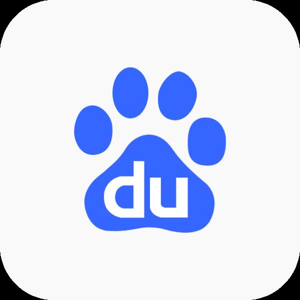 百度手机百度常用软件常用app常用app图标