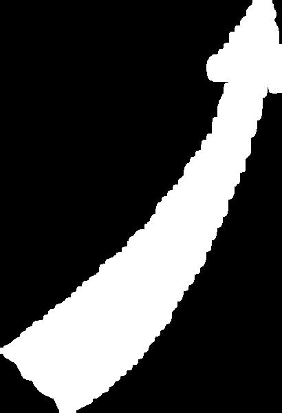 方向引导线图标_左下箭头贴纸素材_左下箭头矢量图_左下箭头贴纸大全_Fotor懒设计