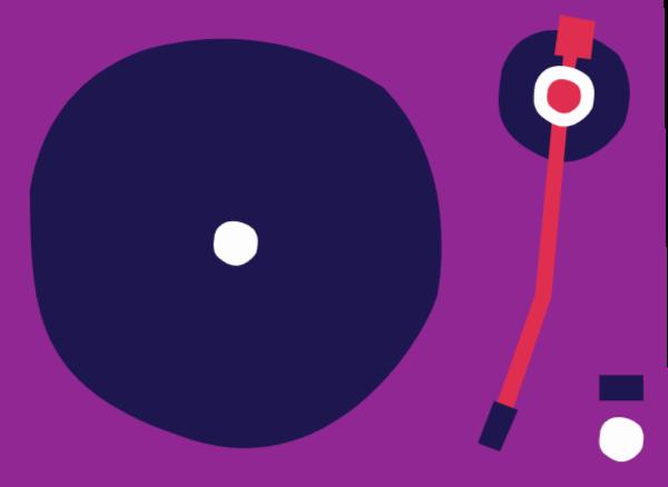 播放器留声机音乐古董工具