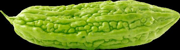 苦瓜蔬菜植物食物美食
