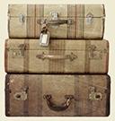 suitcasecasevintageitemstuff