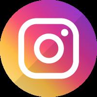 insinstagram社交媒体互联网app